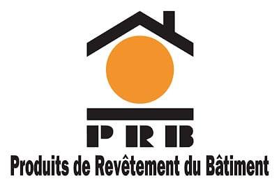 Les enduits PRB